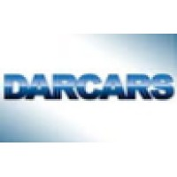Darcars Automotive Group