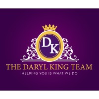 The Daryl King Team at Royal LePage Your Community Realty