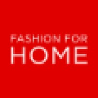 Fashion4home Gmbh Linkedin