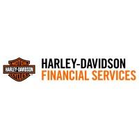 Harley-Davidson Financial Services | LinkedIn