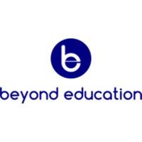 Beyond Academics What Holistic Approach >> Beyond Education Llc Linkedin