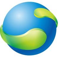 Hexing Electrical Sa Pty Ltd Linkedin