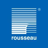 41db583720bab7 Rousseau Metal