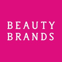 Beauty Brands | LinkedIn