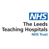Leeds Teaching Hospitals NHS Trust | LinkedIn