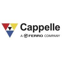 Ferro Ferro CompanyLinkedin Cappelle PigmentsA Cappelle PigmentsA Cappelle PigmentsA CompanyLinkedin Ferro IHWE92YD