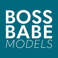 Boss Babe Models Linkedin