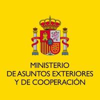 Ministerio De Asuntos Exteriores Y De Cooperacion De Espana Linkedin