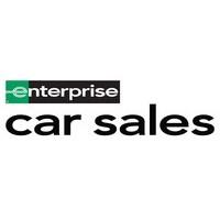 Enterprise Cars For Sale >> Enterprise Car Sales Linkedin