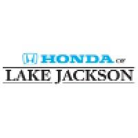 Honda Of Lake Jackson >> Honda Of Lake Jackson Linkedin