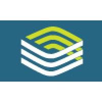 Hazelden Betty Ford Foundation | LinkedIn