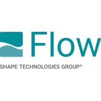 Flow Waterjet Europe | LinkedIn