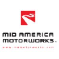 Mid America Motorworks >> Mid America Motorworks Linkedin