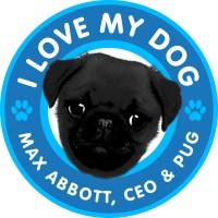I Love My Dog So Much Linkedin