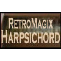 RetroMagix Harpsichord VST VST3 Audio Unit Plugins EXS24 +
