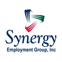 Image result for synergy employment group