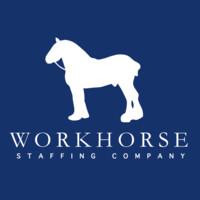 Workhorse Staffing Company | LinkedIn