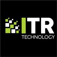 ITR Technology (ManageEngine South Africa) | LinkedIn