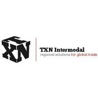 TXN Intermodal, Inc  | LinkedIn