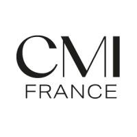 """Résultat de recherche d'images pour """"CMI France"""""""