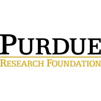 Image result for purdue research foundation
