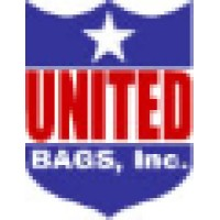 United Bags, Inc | LinkedIn
