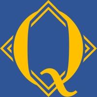 Princeton Quadrangle Club | LinkedIn