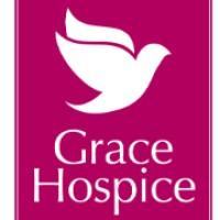 Grace Hospice | LinkedIn