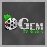 Gem TV Series   LinkedIn