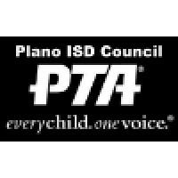 Plano ISD Council of PTAs   LinkedIn
