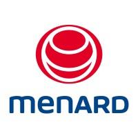 Menard France   LinkedIn