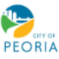 City of Peoria, Illinois | LinkedIn