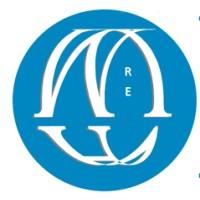 RE Innovative Software Solutions   LinkedIn