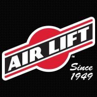 Air Lift Company | LinkedIn