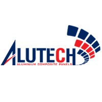 Alutech Industries | LinkedIn