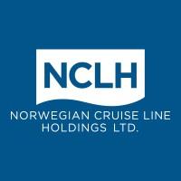 Norwegian Cruise Line Holdings Ltd  | LinkedIn