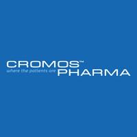 Cromos Pharma   LinkedIn