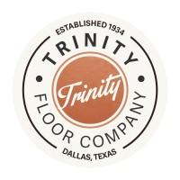 Trinity Floor Company Linkedin