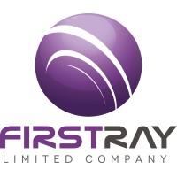 Firstray Limited Company | LinkedIn