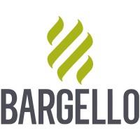 Bargello Perfume Linkedin