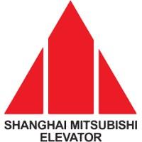 Shanghai Electric Middle East Linkedin
