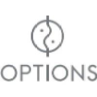 maison options linkedin. Black Bedroom Furniture Sets. Home Design Ideas