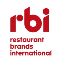 Restaurant Brands International | LinkedIn