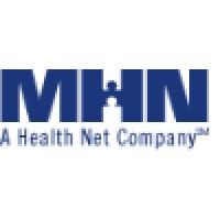 MHN Government Services | LinkedIn