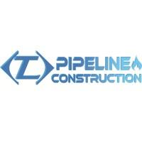TLC Pipeline Construction, Inc    LinkedIn