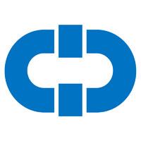 ICONIX Waterworks | LinkedIn
