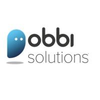 Image result for OBBI Solutions