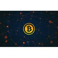 Crypto and Bitcoin Trading   LinkedIn