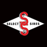 Select Sires Inc  | LinkedIn