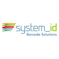 System ID Barcode Solutions   LinkedIn